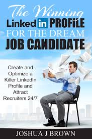 cheap job recruiters job recruiters deals on line at alibaba com get quotations middot the winning linkedin profile for the dream job candidate create and optimize a killer linkedin