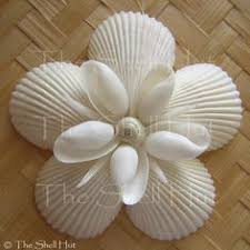 Лучших изображений доски «ракушки»: 12 | <b>Seashell</b> crafts ...