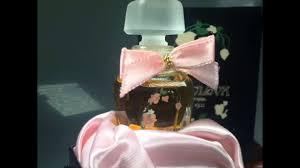 Moscow <b>Perfume Museum</b>. Pavlova Payot. Vintage <b>perfume</b> ...