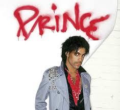 <b>Originals</b> by <b>Prince</b>: Amazon.co.uk: Music