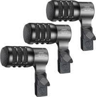 <b>Audio</b>-<b>Technica ATM230PK</b> – купить <b>микрофон</b>, сравнение цен ...