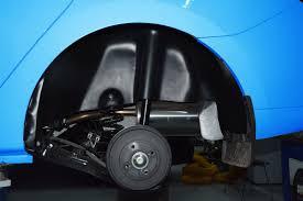 Электронный каталог оригинальных аксессуаров Renault Новый ...
