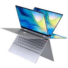 "MaxBook <b>Y13 13.3</b>"" - Laptops - <b>BMAX</b>"