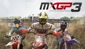MXGP3 - The Official <b>Motocross</b> Videogame on Steam