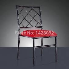 Cheap chiavari chairs, Buy Quality chiavari chairs <b>wholesale directly</b> ...