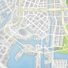 GTA <b>5</b> Interactive <b>Map</b> | <b>Map</b> Genie