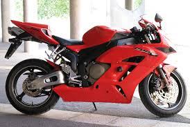 <b>Honda CBR1000RR</b> - Wikipedia