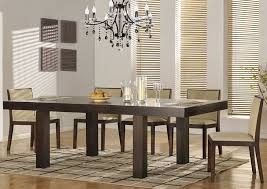 modern wood dining room sets:  images about modern dining room on pinterest furniture modern dining room furniture and dining room sets