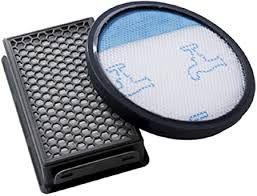 Green Label HEPA Filter Kit for <b>Tefal TW3724RA</b> (Compares to ...