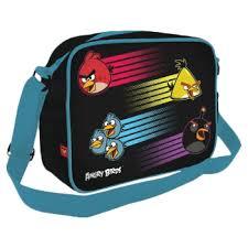 <b>Детские</b> сумки в СПб, сумки для детей.