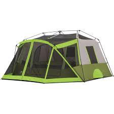 art ll dining tent