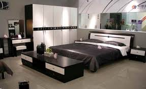 build your dream space with the right bedroom furniture build bedroom furniture