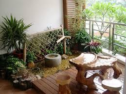 top balcony patio furniture condo small apartment balcony garden ideas apartment patio furniture