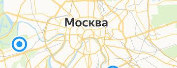 «<b>Маркеры Berlingo</b>» — <b>Маркеры</b> — купить на Яндекс.Маркете