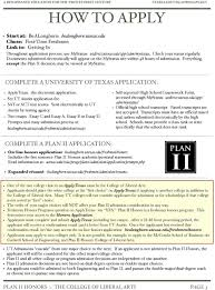 college application essay c texas admission application essay c apply texas examples essay application process