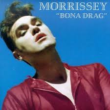 <b>Morrissey</b> - <b>Bona Drag</b> - Amazon.com Music