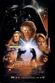 <b>Star Wars</b>: Episode III – Revenge of the Sith - Wikipedia