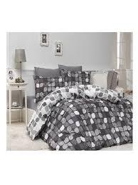 <b>Комплект постельного белья</b> RANFORCE, <b>двуспальный</b> (<b>евро</b> ...