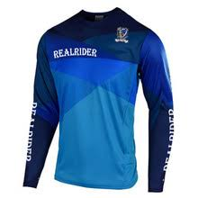 Best value <b>Motocross Jersey</b> – Great deals on <b>Motocross Jersey</b> ...