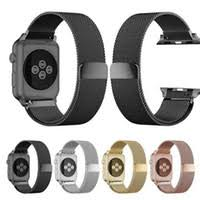 Apple Watch <b>Milanese Loop</b> Australia | New Featured Apple Watch ...