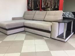 Купить угловой <b>диван</b> Лотос 20 универсал NEW от производителя
