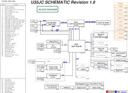 schematic block diagram   printable wiring diagram schematic        asus motherboard schematic diagram on schematic block diagram