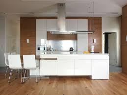 Black White Kitchen Designs Kitchen Amazing Black And White Kitchen Designs Ideas Using