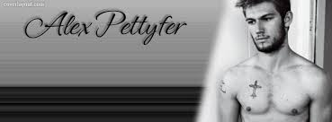 Celebrities - Alex Pettyfer Facebook Covers, Celebrities - Alex ...