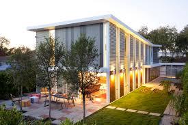luxury homes architecture design waplag architecture awesome modern outdoor patio design idea