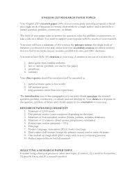 persuasive essay topics middle school ideas for a persuasive essay  persuasive essay topics middle school ideas for a persuasive essay on abortion unique ideas for a persuasive essay ideas for a persuasive essay for high
