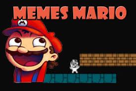 MARIO TROLOLOL GAME! // Let's Test MEMES MARIO [+DOWNLOAD!] [HD ... via Relatably.com