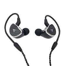 Amazon.com: <b>Shozy Hibiki</b> MK2/MK II High-Definition Headphones ...