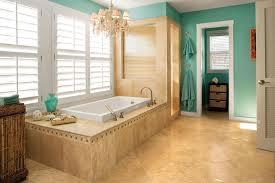 coastal bathroom designs:  hm  spcms