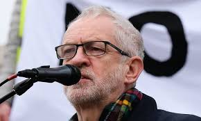 <b>Jeremy Corbyn</b> is <b>Labour</b> members' most liked party <b>leader</b> EVER ...