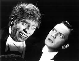dr jekyll and mr hyde on film 1920 1931 1941 christina wehner annex%20 %20 %20fredric%20 dr %20jekyll% dr henry jekyll