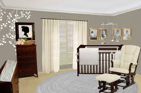 baby rooms neutral baby rooms baby room color ideas design