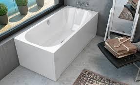 <b>Акриловая ванна</b> Kolpa-San Pandora <b>180х85</b>