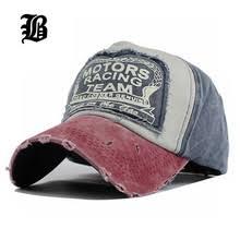 unikevow unisex 3d graffiti digital printing baseball cap snapback outdoor casual caps women gorra