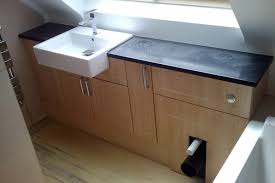bathroom vanity unit units sink cabinets: bathroom vanity sink unit design ideas
