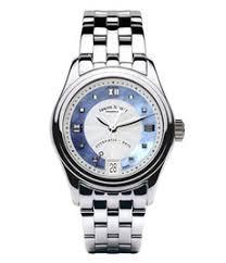<b>Часы Armand Nicolet</b> - купить на официальном сайте Субмарина