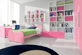 adult bedroom designs with well awesome bedroom ideas for young adults room photo awesome modern adult bedroom decorating ideas