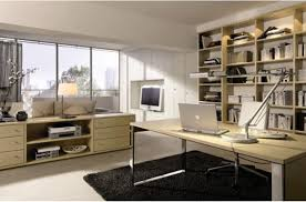 contemporary home office brilliant modern home office design brilliant home office modern