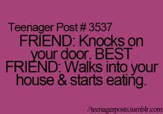 Teenager posts lol on Pinterest | Teenager Posts, Teenagers and ...