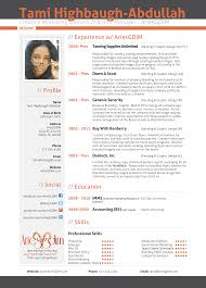 breakupus ravishing graphic designer resume sample format best breakupus ravishing graphic designer resume sample format best sample resumes great graphic designer resume sample format cute tech resume