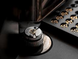 <b>Luxury Watches</b> - Baume & Mercier US <b>Watch</b> Store
