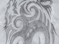 110 idées de DIVERS en 2020 | celtique, motif celtique, art celtique