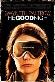 ძილი ნებისა (ქართულად) The Good Night