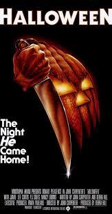 <b>Halloween</b> (1978) - IMDb