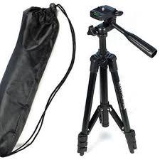 Купить Sony <b>камера</b> от 173 руб— бесплатная доставка ...