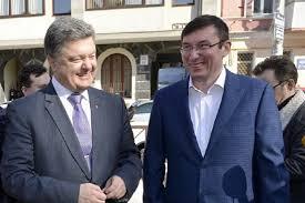 """В ГПУ подтвердили возвращение Онищенко в Украину: """"Надеемся, что это всерьез и надолго"""" - Цензор.НЕТ 1816"""